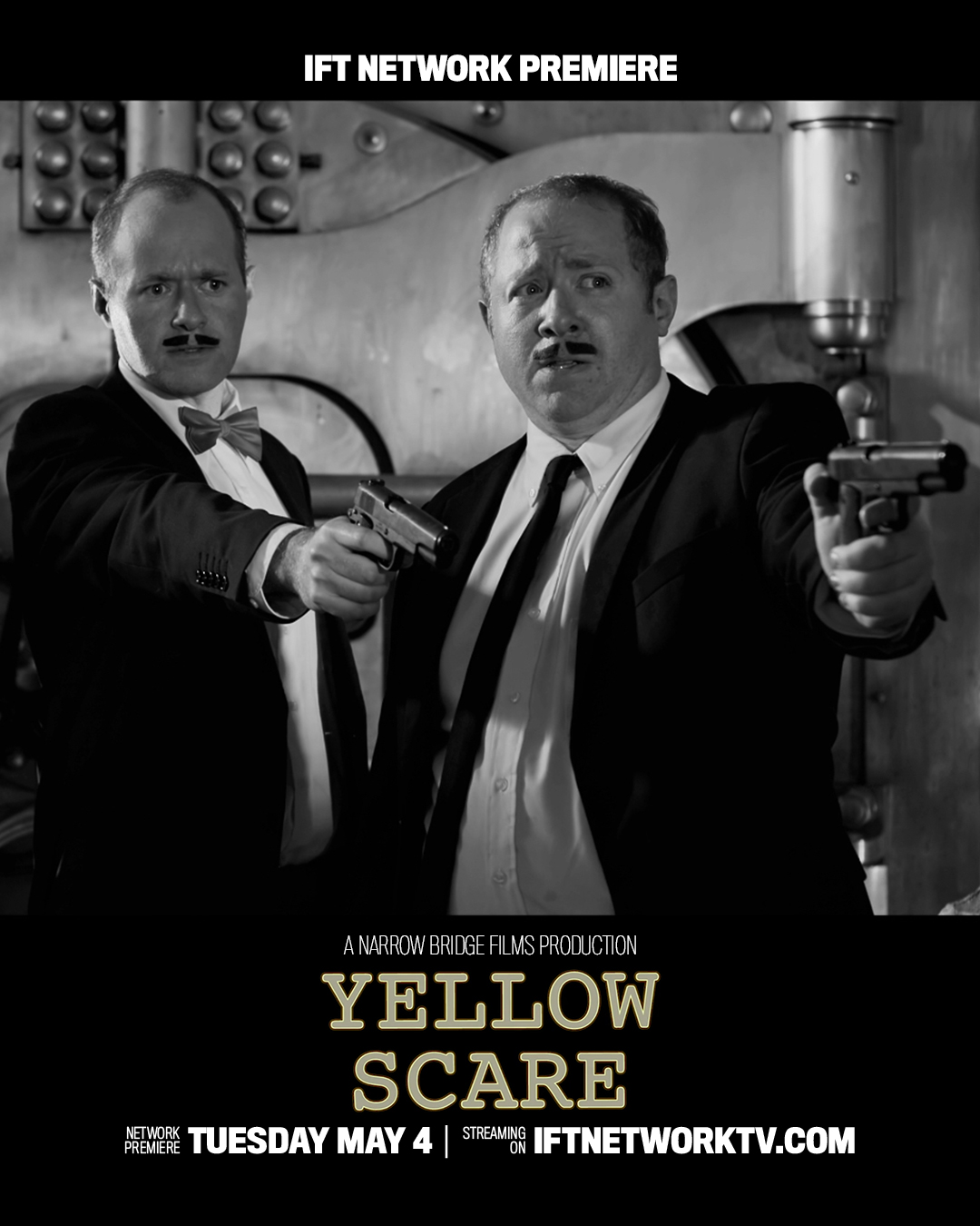 YELLOW_SCARE_Poster01a.JPG